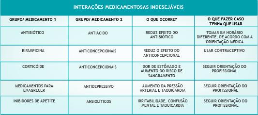 onicomicoza - tratament fara rezultat | Forumul Medical ROmedic
